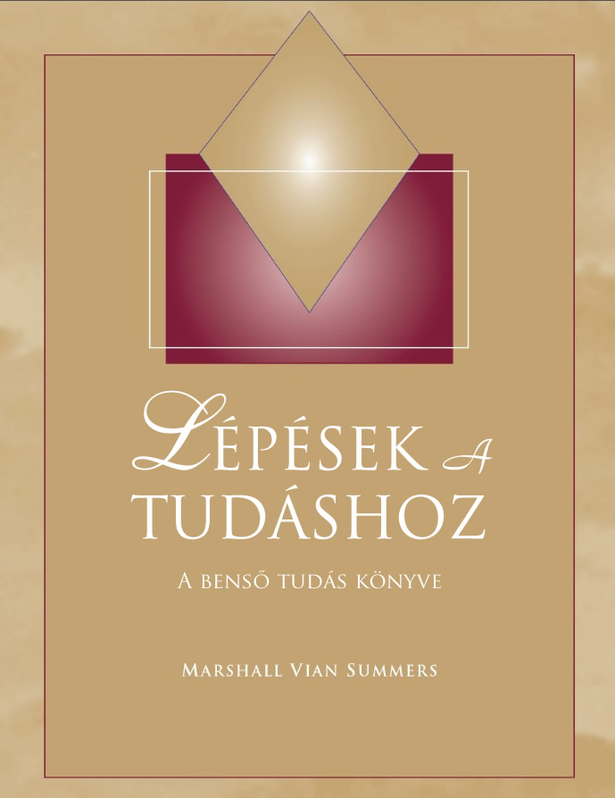 Hungarian Steps to Knowledge